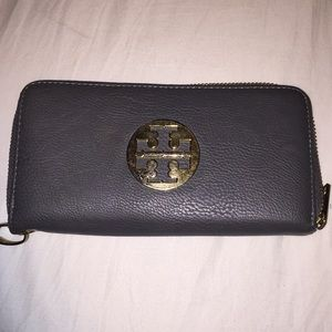 Tory Butch Full size wallet